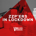 ZZPers in Lockdown